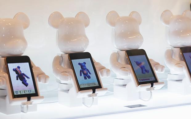 medicom-toy-exhibition-09-5