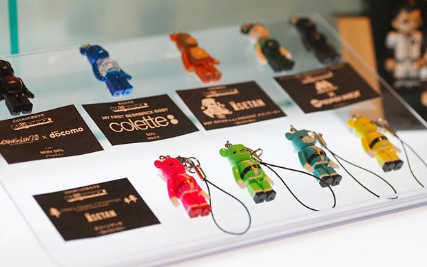 medicom-toy-exhibition-09-7