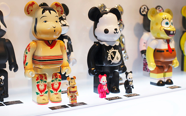 medicom-toy-exhibition-09-9