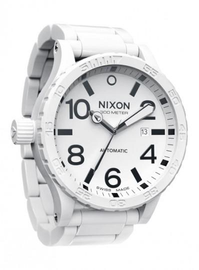 nixon-ceramic-elite-51-30jpg