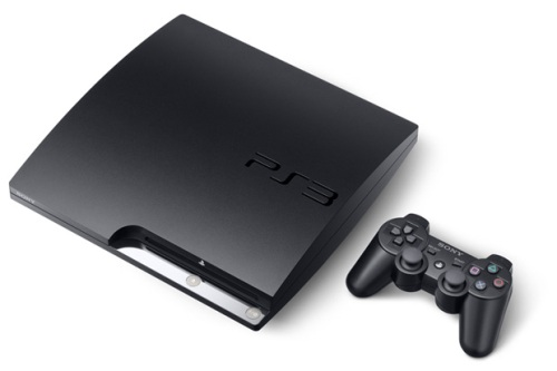 sony-playstation-3-slim-1