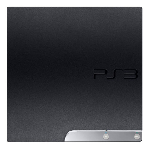 sony-playstation-3-slim-2