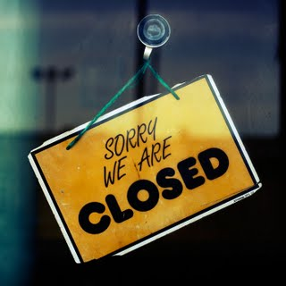 sorry_we-re_closed