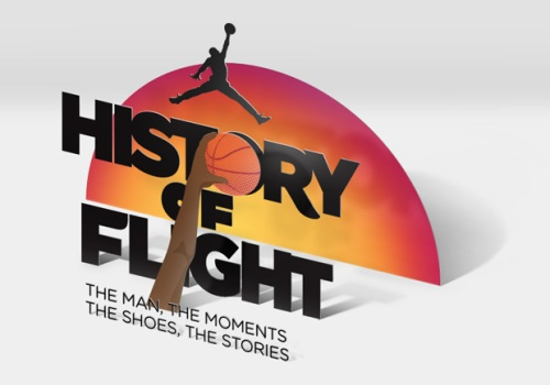 air-jordan-history-flight-1