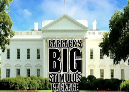 barrack-obama-porno