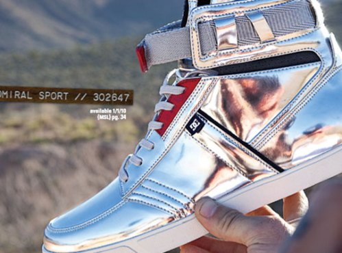 dc-life-admiral-sport-chrome