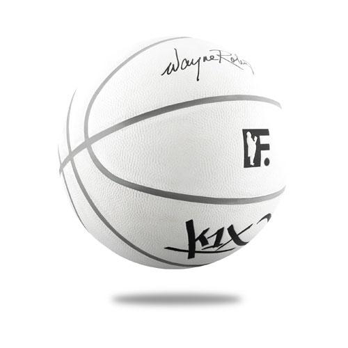 k1x-frank151-basketball-1