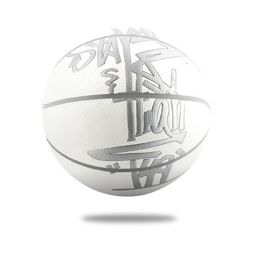 k1x-frank151-basketball-2