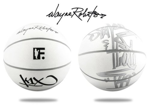 k1x-frank151-basketball-front