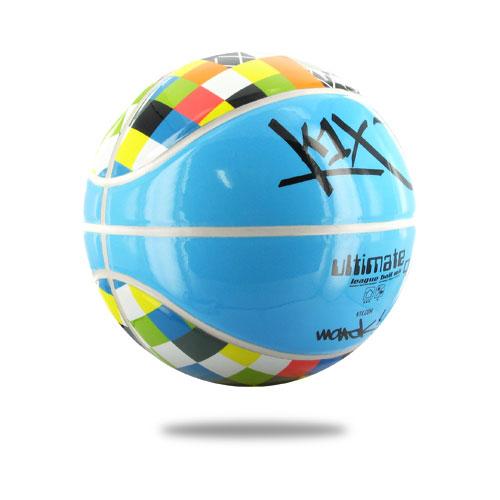 k1x-marok-basketball-2