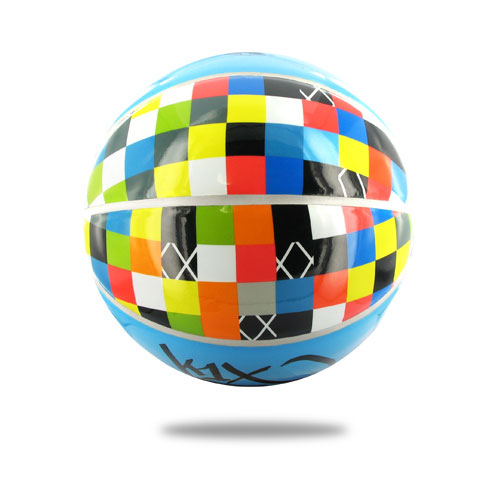 k1x-marok-basketball-3