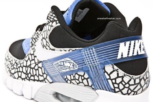 nike-sportswear-air-max-current-huarache-hufquake-2