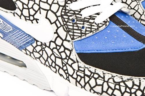 nike-sportswear-air-max-current-huarache-hufquake-3