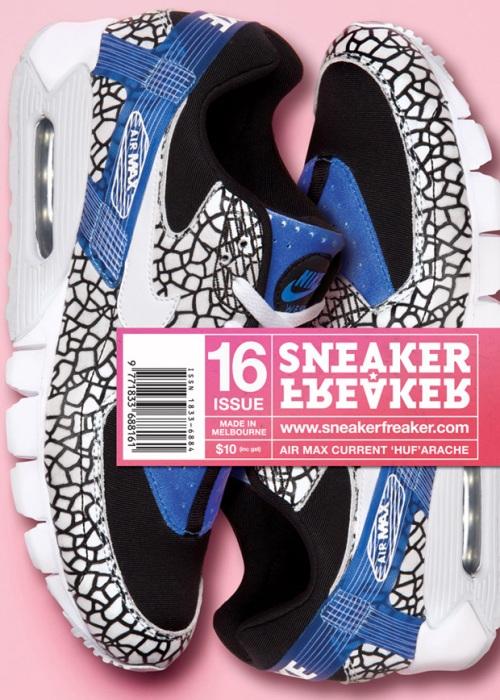 nike-sportswear-air-max-current-huarache-hufquake-4