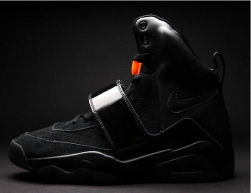 nike_air_yeezy_doernbecher_charity_air_jordan_vi_kanye_west_2-570x440