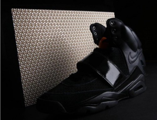 nike_air_yeezy_doernbecher_charity_air_jordan_vi_kanye_west_5-570x438