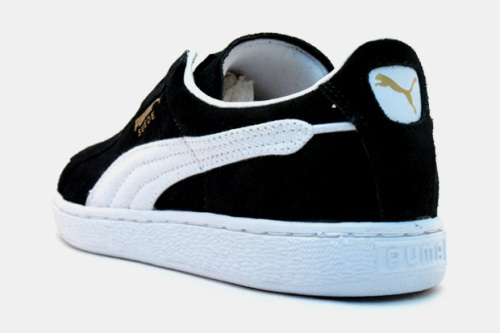 puma-suede-fat-lace-2