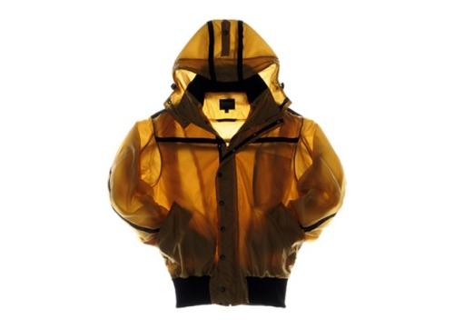 christopher-baeburn-hoodie