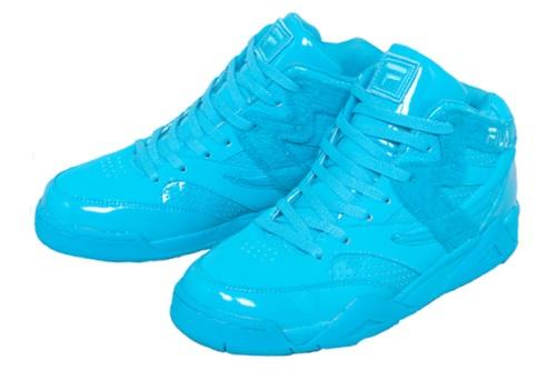 mackdaddy-fila-mack-squad-sneakers