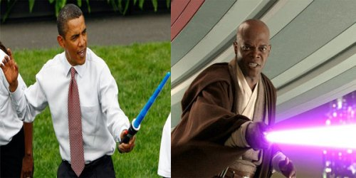 sosie-obama-windu