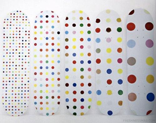 supreme-damien-hirst-decks-dots-1