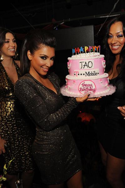 cake sponsorise kim kardashian t mobile