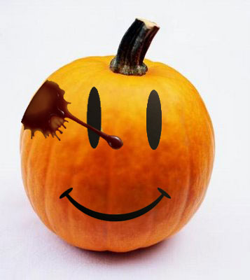 halloween-yellow-citrouille-yelloween