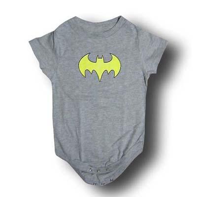 pyjama batman 2