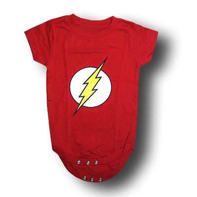 pyjama flash