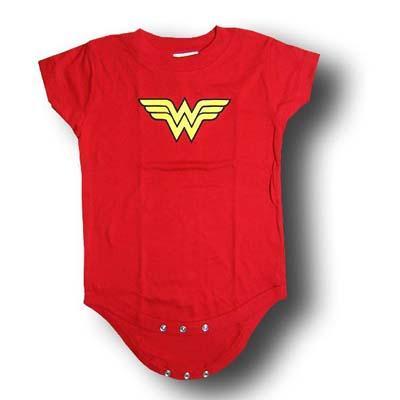 pyjama justice league