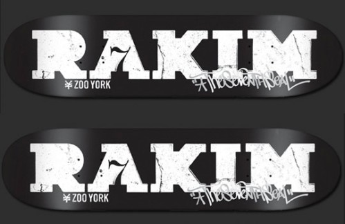 rakim-x-zoo-york-deck