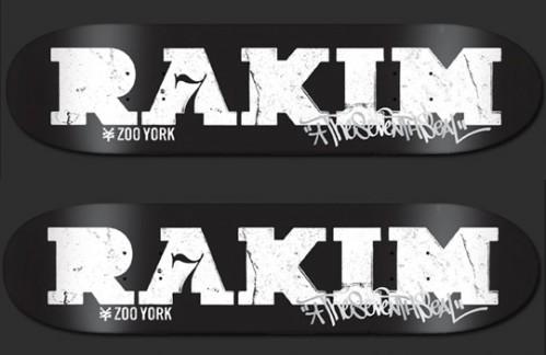 rakim-x-zoo-york-deck