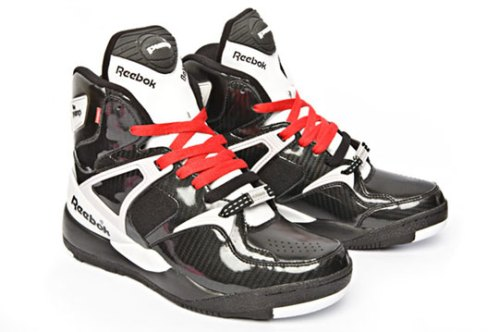 reebok-espionage-pump-20-1