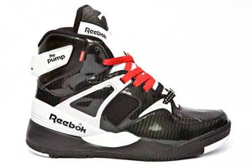 reebok-espionage-pump-20-3