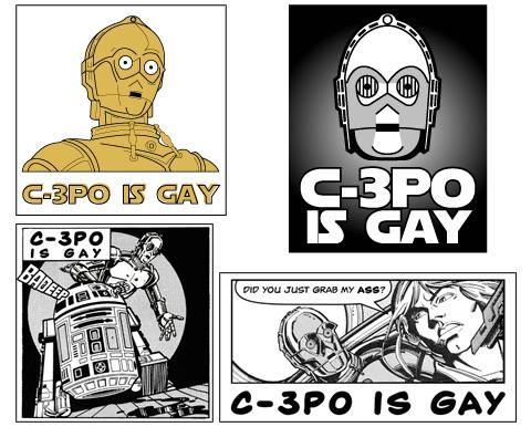 gay kirby will