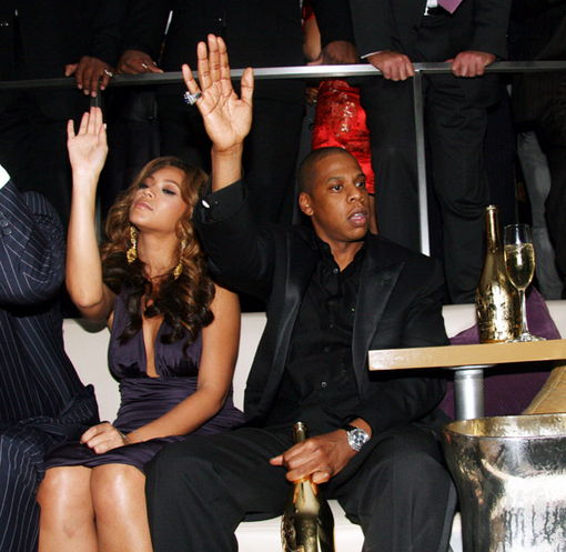 http://theyellowkid.files.wordpress.com/2010/03/beyonce-jayz-champagne.jpg