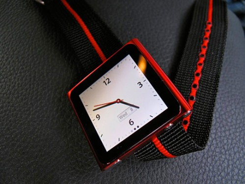 ipod-nano-watch-band-01.jpg?w=500&h=375