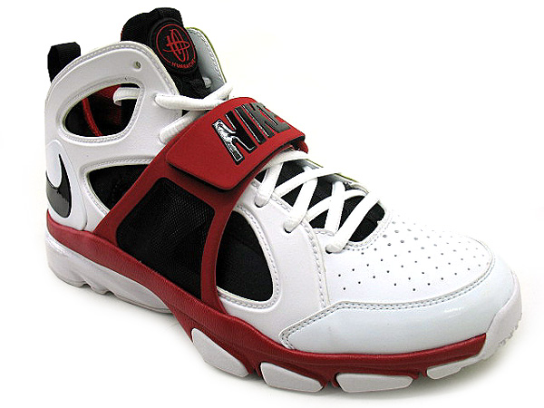 Pour voir plus de photos des Nike Zoom Huarache Trainer (même le nom ...